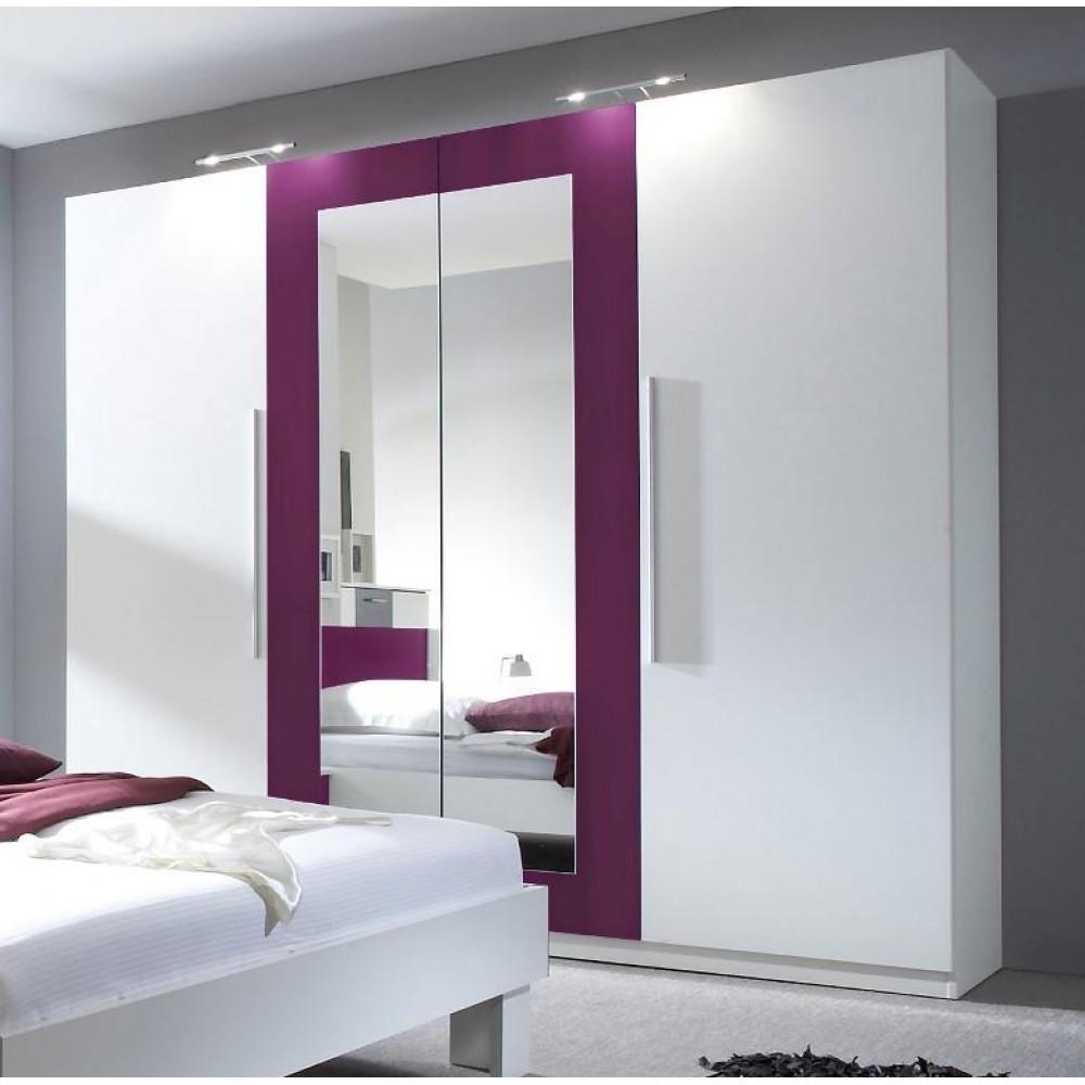 Design armoire chambre wenge orleans 3633 armoire ikea maroc armoire ikea armoire de for Chambre wenge alinea